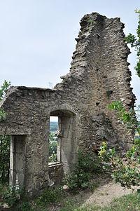 Château du Cuchet 09.JPG