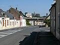 Châteauneuf-sur-Cher (panorama depuis Sud-Ouest par D940) 1.jpg