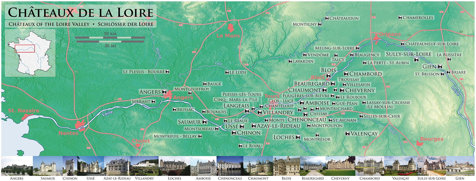 This image has an empty alt attribute; its file name is 1920px-Ch%C3%A2teaux_de_la_Loire_-_Karte.jpg