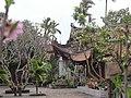 Chùa Vĩnh Nghiêm - Yên Dũng - Bắc Giang - panoramio (33).jpg