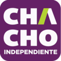 Chacho Independiente.png