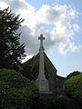 Chaddesley Corbett War Memorial.JPG