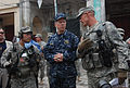 Chairman of the Joint Chiefs of Staff Visits With 2nd Brigade Combat Team Soldiers in Haiti DVIDS255259.jpg