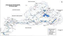 Chalakudy River Basin Map.jpg