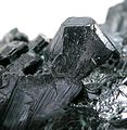 Chalcocite-tl05c.jpg