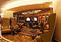 Champagne Bar Aboard the Allure of the Seas (7710161420).jpg