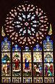 Champigny-Yonne-église-02.JPG