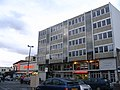 Champigny-sur-Marne - Mall.jpg