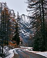 Champillon, Valpelline Valley (37551038625).jpg