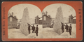 Champion Spring in Winter, from Robert N. Dennis collection of stereoscopic views 6.png