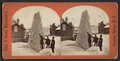 Champion Spring in Winter, from Robert N. Dennis collection of stereoscopic views 7.png