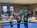 Championnat départemental de l'Ain de savate jeunes 2020 (14).jpg