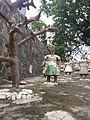 Chandigarh Rock Garden 30.jpg