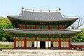 Changdeokgung-Injeongjeon.jpg