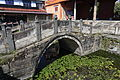 Changting Tingzhou Fu Wenmiao 2013.10.06 10-01-40.jpg
