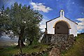 Chapel in the Countryside (26866084479).jpg
