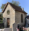 Chapelle Cimetière Sault - Sault-Brénaz (FR01) - 2020-09-16 - 3.jpg