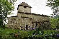Chapelle Saint-Christophe de Pâquier.jpg