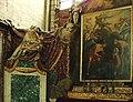 Chapelle Saint-Etienne Cathédrale d'Amiens 110608 00.jpg