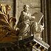 Chapelle Saint-Joseph Saint Luc Amiens 110608 01B.jpg