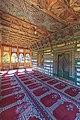 Chaqchan mosque khaplu ghanche.jpg