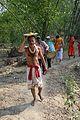 Charak Puja Procession - Narna - Howrah 2014-04-14 0394.JPG