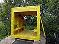 Charging booth - panoramio.jpg