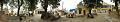 Charitable Dispensary and Medical Services Area - Ramakrishna Mission Ashrama - Sargachi - Murshidabad 2014-11-29 0217-0226.tif