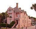 Charles-drayton-house-charleston-sc1.jpg