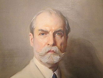 Delta Upsilon - Chief Justice of the United States Charles Evans Hughes served as president of Delta Upsilon and oversaw its incorporation.