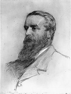 Charles George Tripp New Zealand farmer
