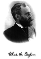 Charles H. Taylor (publisher).png