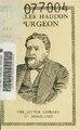 Charles Haddon Spurgeon (IA charleshaddonspu00burl).pdf