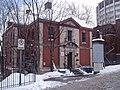 Charles Meredith House, Montreal 05.jpg