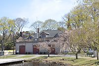 Charles River Union Club Boathouse.jpg