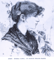Charles Sprague Pearce, Rosina, 1880.tif