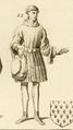 Charles de Bourgogne (1414-1464).png