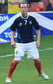 Charlie Adam - Brazil vs Scotland Mar11.jpg