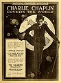 Charlie Chaplin Covers the World.jpg