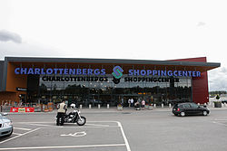 Charlottenberg Shoppingcenter TRS.jpg