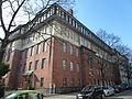 Charlottenburg Schustehrusstraße Sophie-Charlotte-Schule-001.JPG