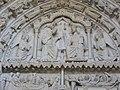 Chartres - cathédrale, transept nord (46).jpg