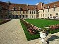 Chateau dEpoisses02.jpg