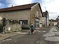 Chaussin (Jura, France) le 7 janvier 2018 - 26.JPG