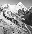 Chedotlothna Glacier, August 1957 (GLACIERS 5115).jpg