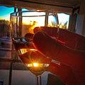 Cheers (17109149066).jpg