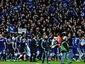 Chelsea 2 Spurs 0 - Capital One Cup winners 2015 (16507860409).jpg