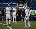 Chelsea Legends 1 Inter Forever 4 (42278922042).jpg