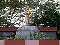 Cheluvamba sv statue.jpg