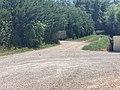 Chemin Grand Champ St André Bâgé 2.jpg
